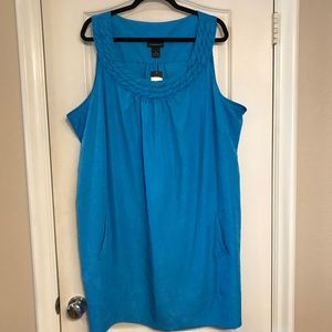 NWT Lane Bryant size 28 dress